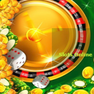 Slots Online Casino Play